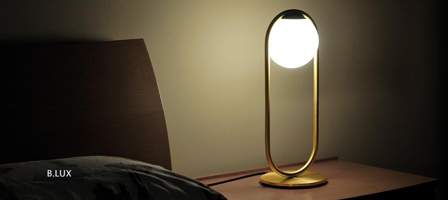 B lux designleuchten lampen online shop casa de for Shop on line casa