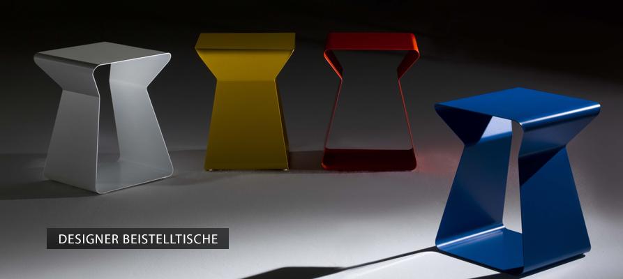 designer beistelltische online shop casa de. Black Bedroom Furniture Sets. Home Design Ideas