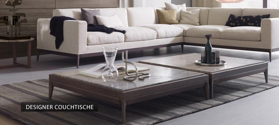 Designer Couchtische Online Shop Casa De