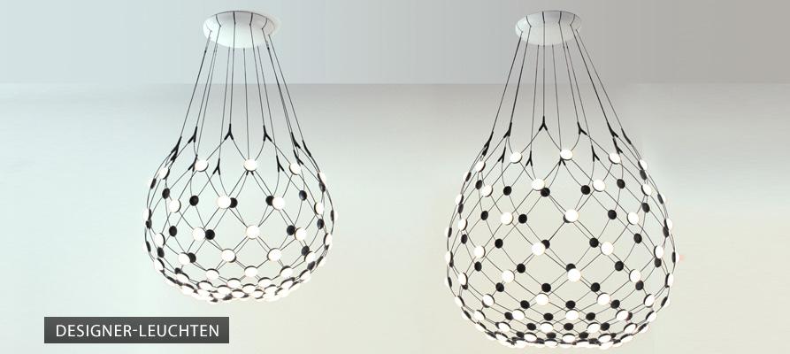 Lampen Design | Exklusiver Design Leuchten Lampen Online Shop Casa De