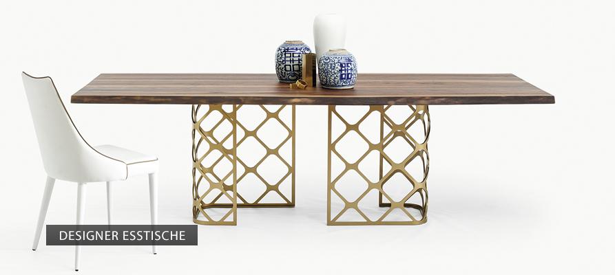 Designer Esstische Online Shop Casade Seite 5