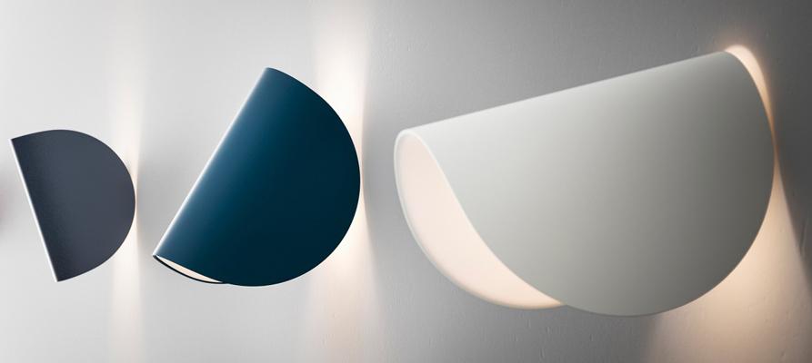Fontana Arte Designer Leuchten U0026 Lampen Online Günstig Im Shop Bestellen