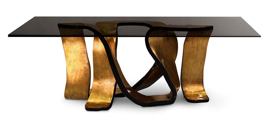 casa de koket designerm bel leuchten online shop seite 3. Black Bedroom Furniture Sets. Home Design Ideas