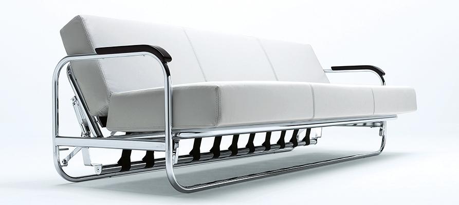 casa de misuraemme designerm bel online shop. Black Bedroom Furniture Sets. Home Design Ideas