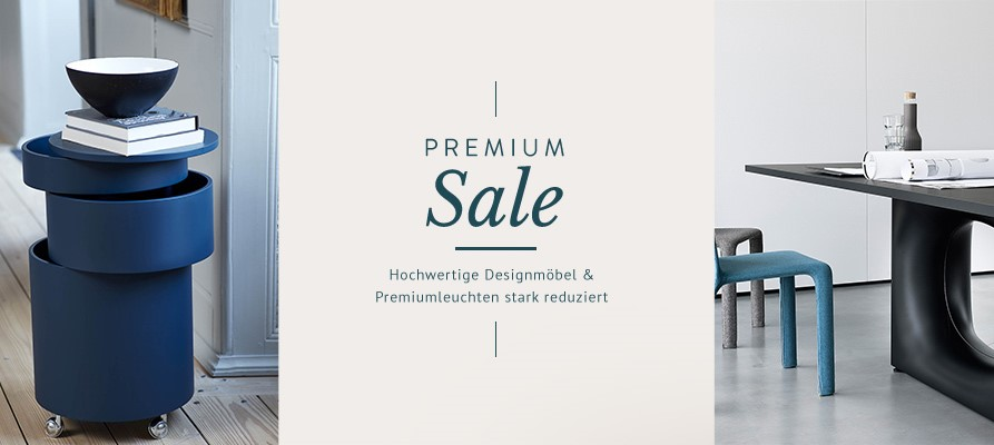 Designleuchten lampen sale online shop casa de for Shop on line casa