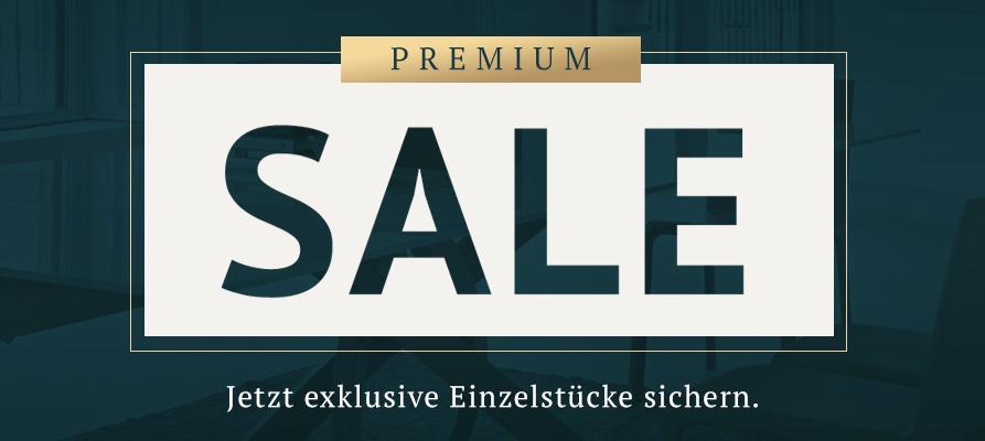 Designermöbel Sale Online Shop Casade