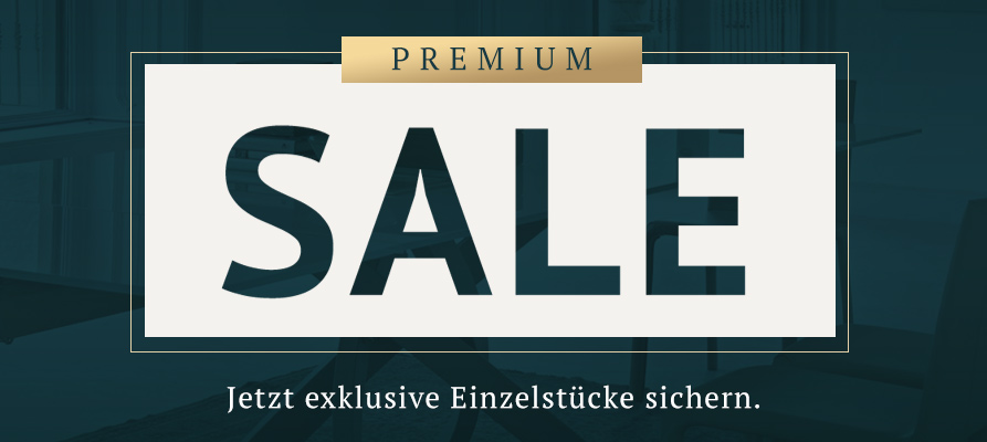 Designermobel Sale Online Shop Casa De