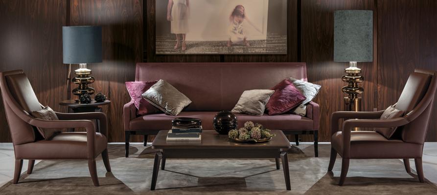 Smania Designer Möbel U0026 Leuchten Online Günstig Im Shop Bestellen