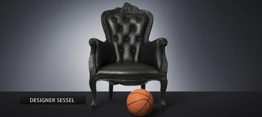 Designer Sessel Stühle Online Shop Casade