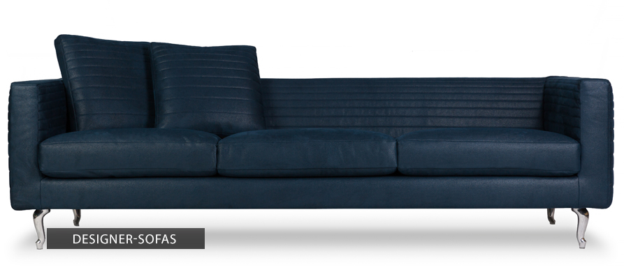 polstermbel online cheap koinor francis sofa kaufen im jger polstermbel online with polstermbel. Black Bedroom Furniture Sets. Home Design Ideas