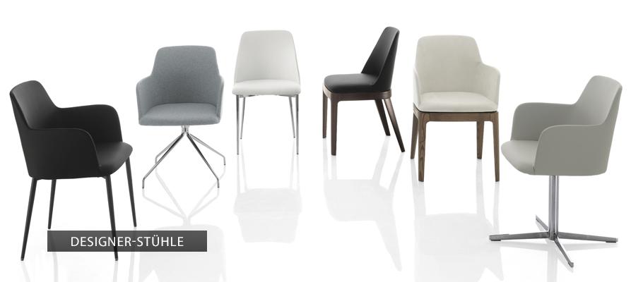 Designer Stühle Sessel Online Shop Casade