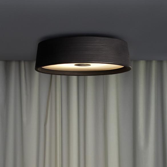 Casa de marset designerleuchten lampen online shop for Designerleuchten esszimmer