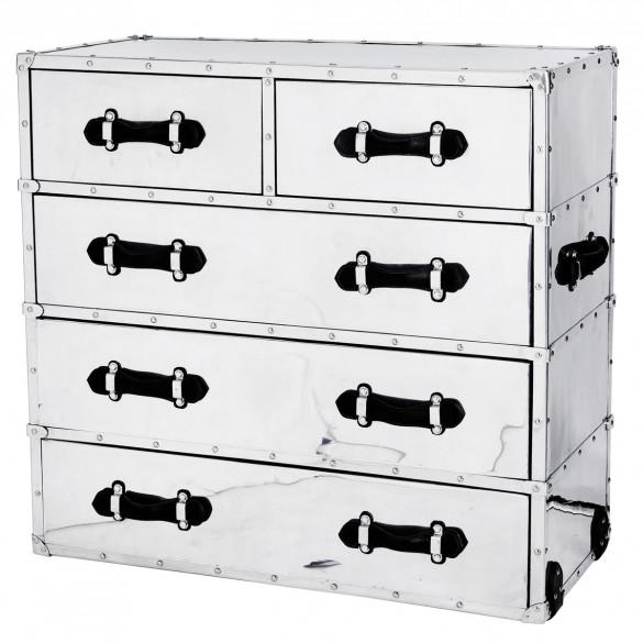 designer kommoden sideboards online shop casa de. Black Bedroom Furniture Sets. Home Design Ideas