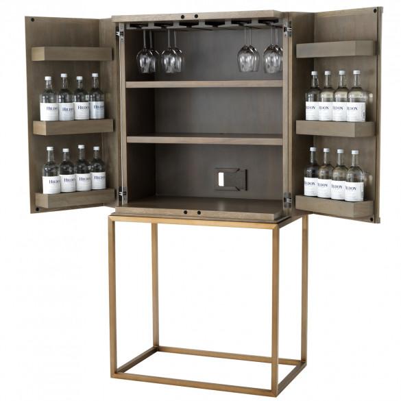 designer barschr nke barm bel online shop casa de. Black Bedroom Furniture Sets. Home Design Ideas