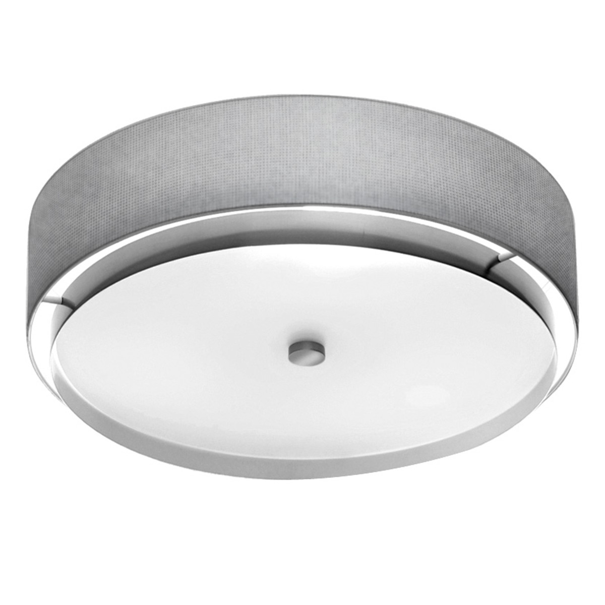 estiluz iris t 2713 deckenleuchte 60 cm casa de. Black Bedroom Furniture Sets. Home Design Ideas