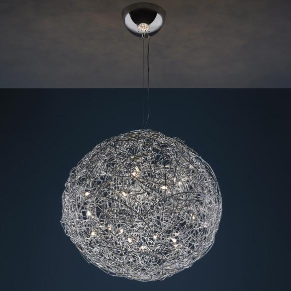 Designer Badezimmerleuchten Lampen Online Shop Casa De Seite 17