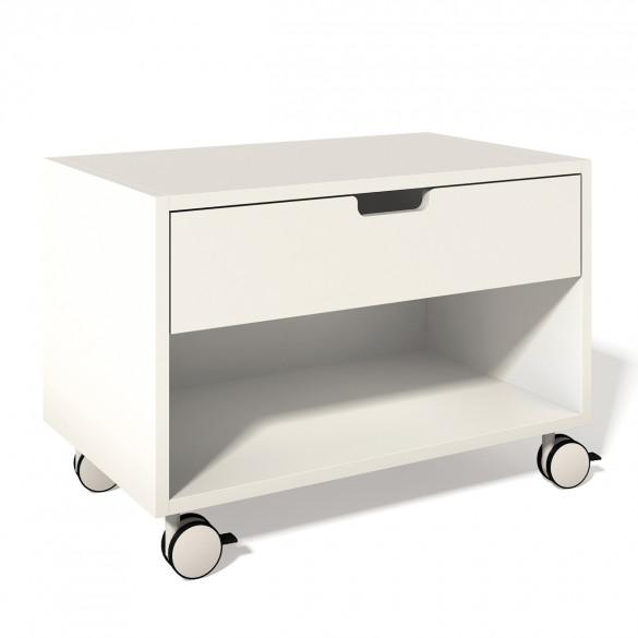 m ller m belwerkst tten online shop. Black Bedroom Furniture Sets. Home Design Ideas