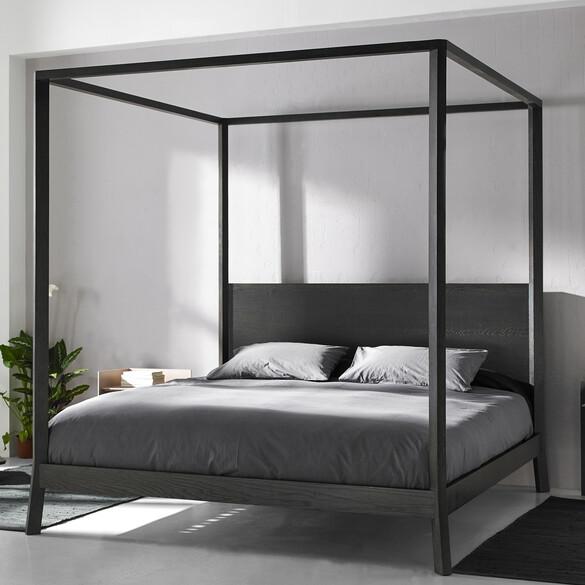 PUNT Designermöbel | Online-Shop | CASA.DE