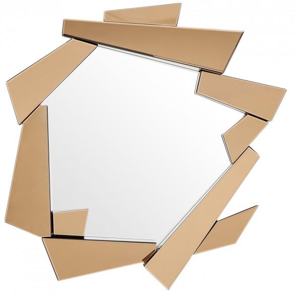 Designer spiegel m bel online shop casa de seite 2 for Designer spiegel shop