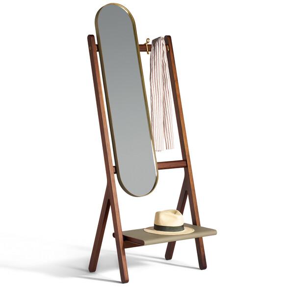 designer spiegel m bel online shop casa de. Black Bedroom Furniture Sets. Home Design Ideas