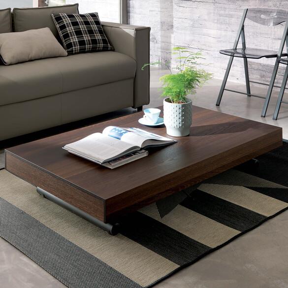 designer couchtische online shop casa de seite 2. Black Bedroom Furniture Sets. Home Design Ideas