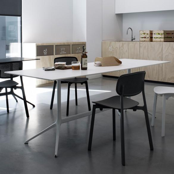 casa de kristalia designerm bel online shop. Black Bedroom Furniture Sets. Home Design Ideas