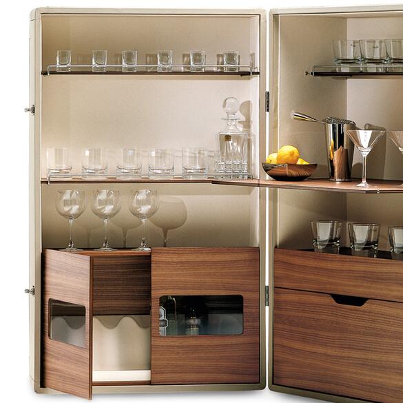 Designer barschr nke barm bel online shop casa de - Shop on line casa ...