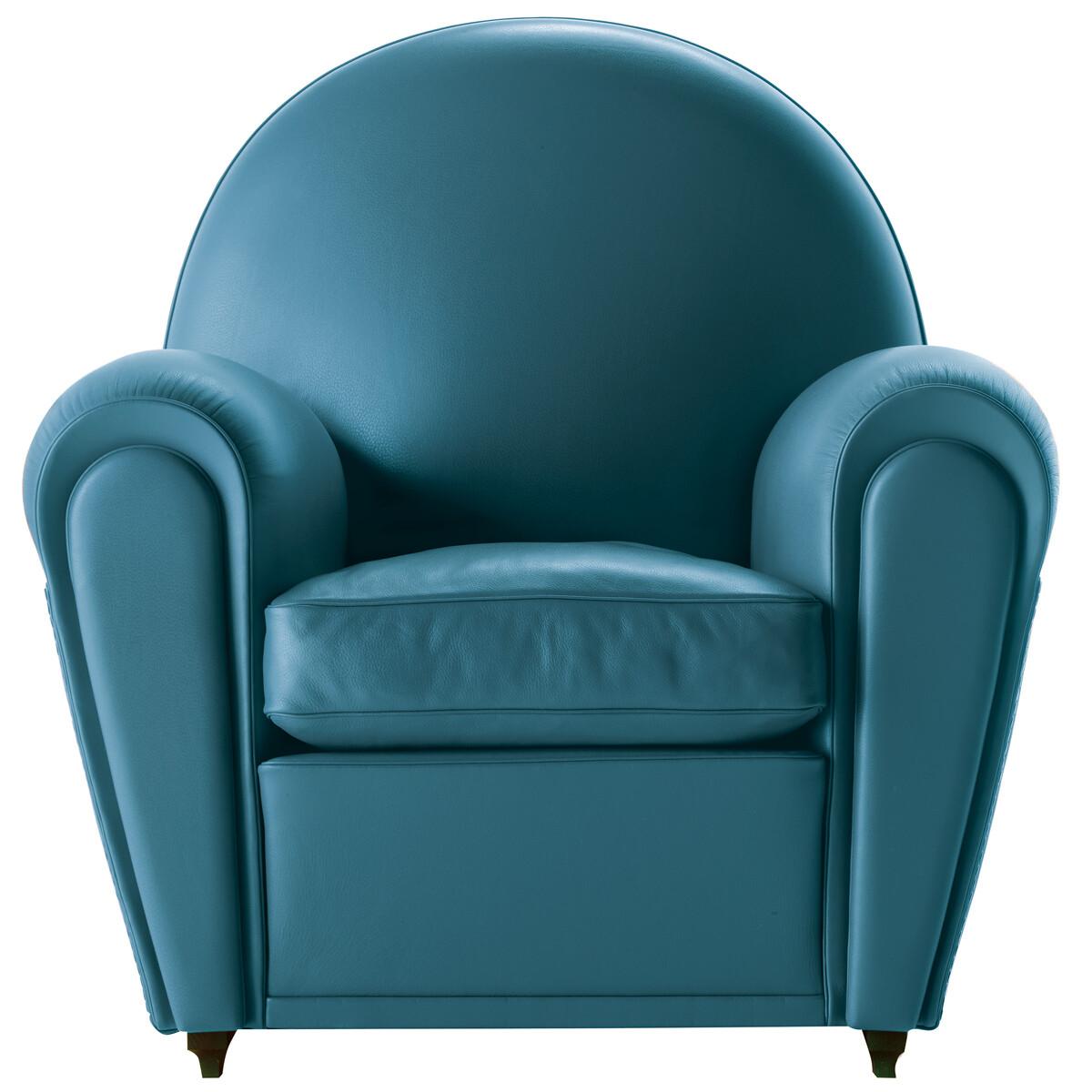 poltrona frau vanity fair sessel casa de. Black Bedroom Furniture Sets. Home Design Ideas