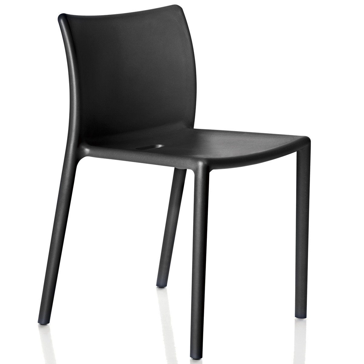 Magis air chair designer stuhl in outdoor casa de for Magis outdoor
