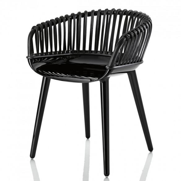 MAGIS Cyborg Club Designer Sessel/Stuhl