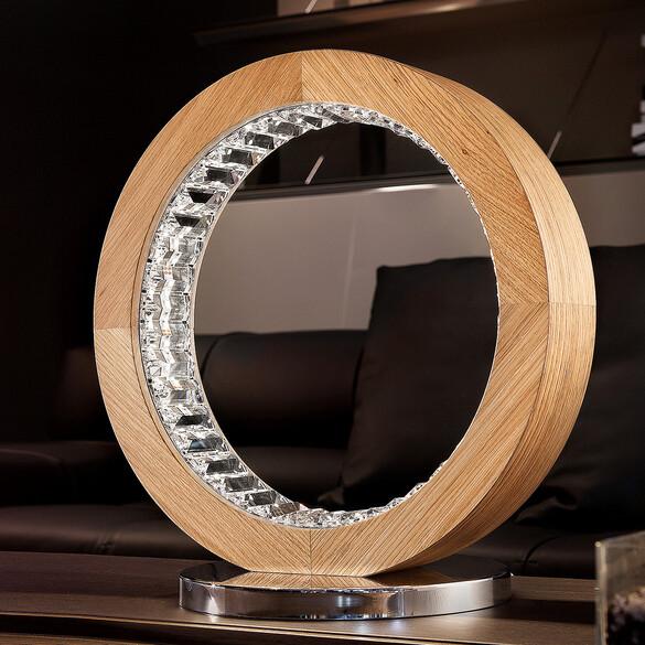 designer tischleuchten lampen online shop casa de seite 3. Black Bedroom Furniture Sets. Home Design Ideas