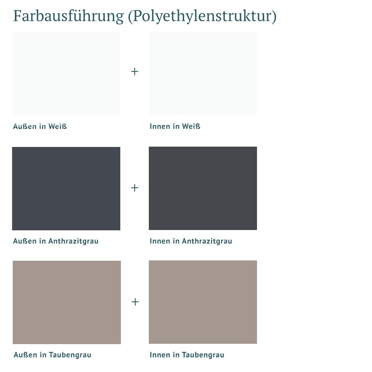 Bonaldo pebble designer couchtisch in outdoor casa de for Designer couchtisch rechteckig