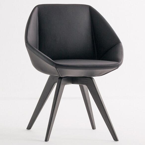 designer stuhl x design stuhl with designer stuhl good eichholtz elson designer stuhl with. Black Bedroom Furniture Sets. Home Design Ideas