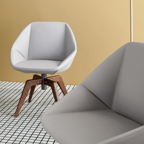 design stuhl drehbar with design stuhl drehbar perfect sporting tv design with design stuhl. Black Bedroom Furniture Sets. Home Design Ideas