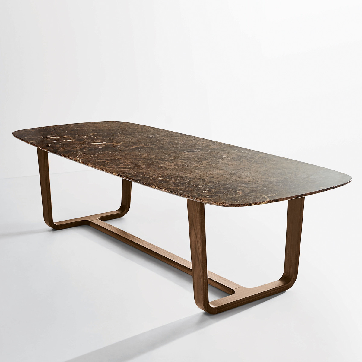 Bonaldo medley designer esstisch 180 cm casa de for Esstisch italian design