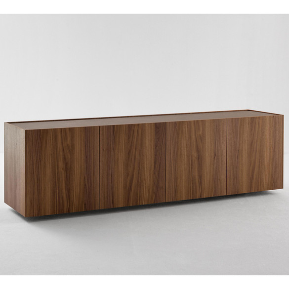designer sideboards konsolen online shop casa de. Black Bedroom Furniture Sets. Home Design Ideas