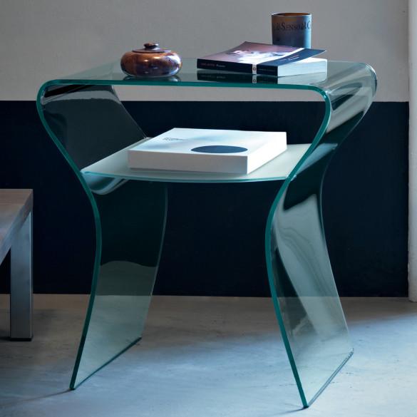 Designer Nachttische | Online-Shop | CASA.DE