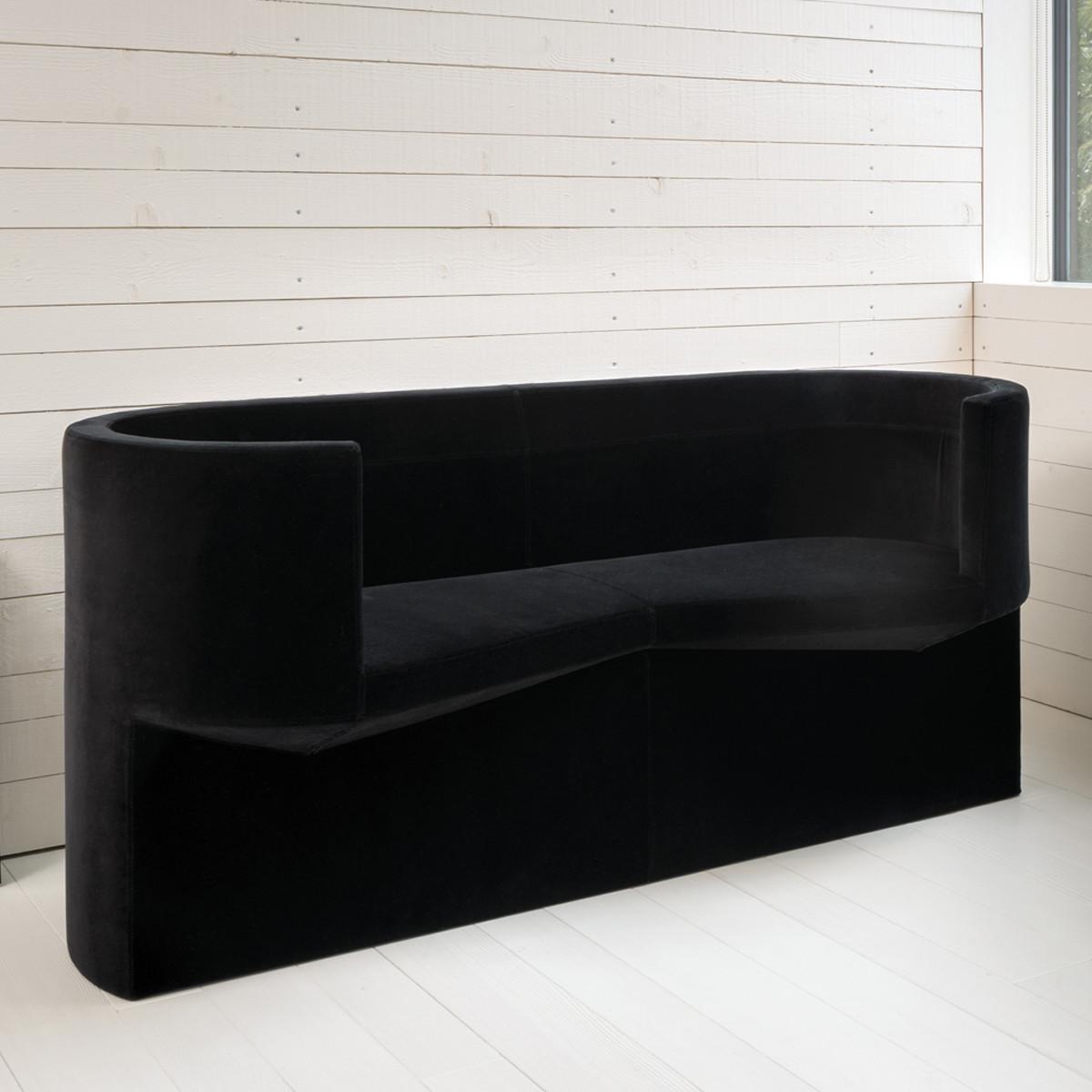 Classicon Odin Sofa 160 Cm Casa De