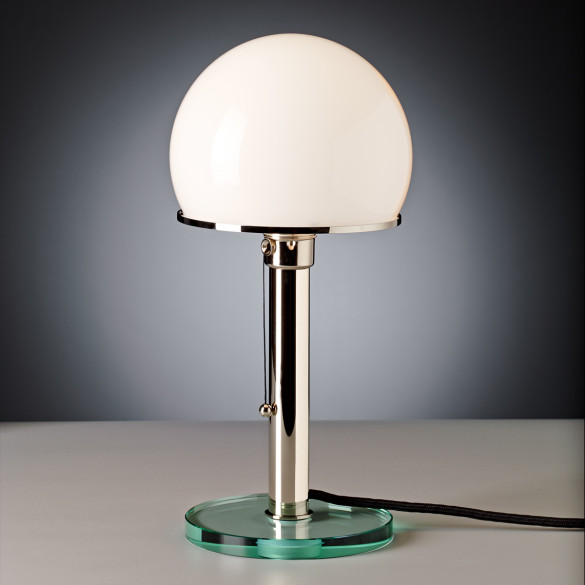 Tecnolumen Bauhaus Leuchten Online Shop Casade Seite 5