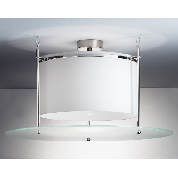 tecnolumen bauhaus leuchten online shop casa de. Black Bedroom Furniture Sets. Home Design Ideas