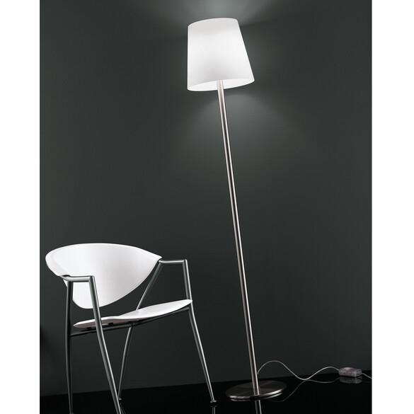 vistosi naxos pt 50 stehleuchte casa de. Black Bedroom Furniture Sets. Home Design Ideas