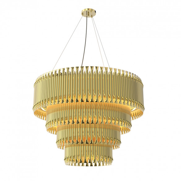 Delightfull MATHENY CHANDELIER Kronleuchter