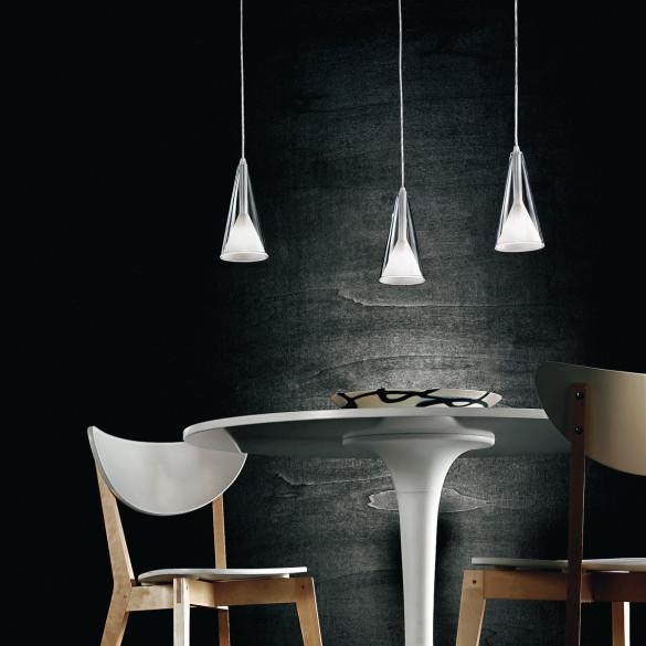 de majo lolli s3l esstischleuchte lampe casa de. Black Bedroom Furniture Sets. Home Design Ideas