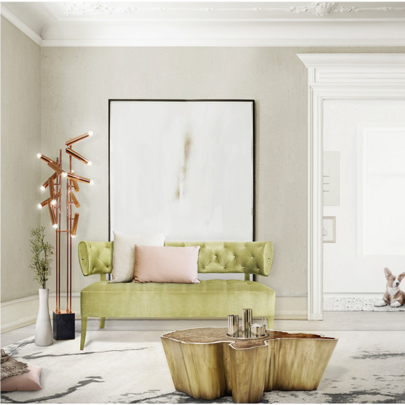 ... Beliebtes Interieur Designer Mobel Brabbu Beautiful Designer Mobel  Brabbu Geschichten Gallery ... Home Design Ideas