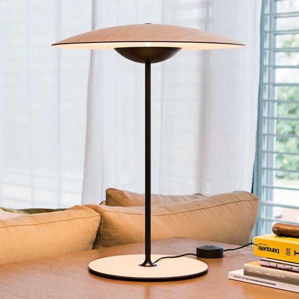 Designer LED-Tischleuchten & Lampen | Online-Shop | CASA.DE, Seite 6