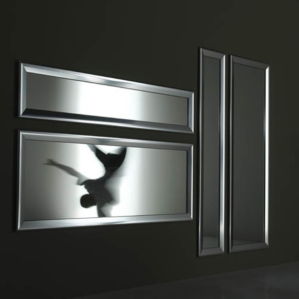 Horm it designerm bel leuchten online shop casa de for Designer spiegel shop