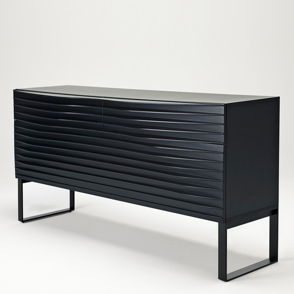 HORM.IT Tide Sideboard