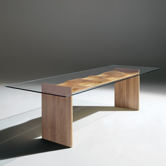 HORM.IT Ripples Table Esstisch