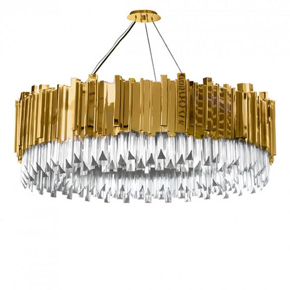 designer pendelleuchten lampen online shop casa de seite 60. Black Bedroom Furniture Sets. Home Design Ideas