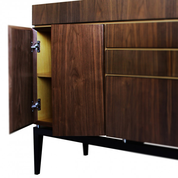 MALABAR Proportion Sideboard